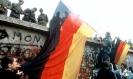Итоги холодной войны: объединение Германии