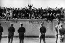Итоги холодной войны - двоякий исход