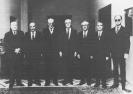Организация Варшавского договора: образование