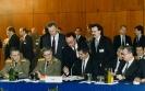 Организация Варшавского договора: СССР