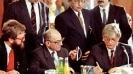 Организация Варшавского договора: прекращение существования