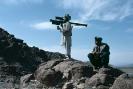Война в Афганистане: осуждение