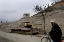 Война в Афганистане: память