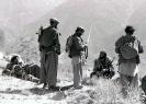Война в Афганистане - ввод войск