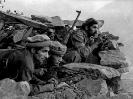Война в Афганистане - цели СССР