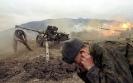 Война в Афганистане: численность боевого состава