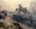 Война в Афганистане: этапы