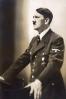 Форма Третьего рейха: Адольф Гитлер