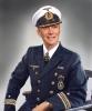 Форма Третьего рейха морского офицера