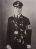 Холодное оружие Третьего Рейха - исторические экземпляры