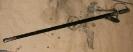Холодное оружие Третьего Рейха: Почётный меч