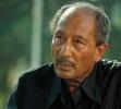 Анвар Садат: тюремные заключения