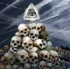 Иллюминаты - «глаз» знаний