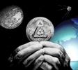 Иллюминаты - доктрина сатанизма