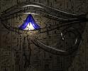 Иллюминаты - символизм, связанный с Гором