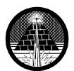 Иллюминаты - главные символы