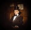 Современные масоны: новые сообщества