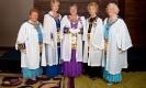 Современные масоны: женское масонство
