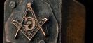 Современные масоны - заговор