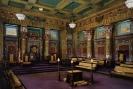 Тайная власть масонов: храм в Филадельфии