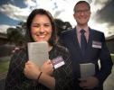 Убеждения свидетелей Иеговы по всему миру