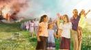Убеждения свидетелей Иеговы о кресте