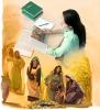 Убеждения свидетелей Иеговы о Святой Троице