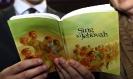 Убеждения свидетелей Иеговы в плане медицины