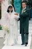 Арнольд Шварценеггер - свадебные наряды