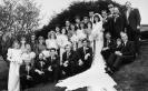 Арнольд Шварценеггер - свадьба