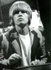 Загадочные смерти знаменитостей: Брайан Джонс