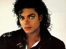 Загадочные смерти знаменитостей: Майкл Джексон