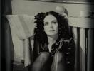 Загадочные смерти знаменитостей: Элизабет Шорт
