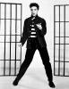 Загадочные смерти знаменитостей: Элвис Пресли