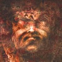 Признаки прихода антихриста: начало нравственного хаоса