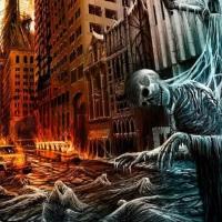 Признаки апокалипсиса – как узнать о приближении конца света?