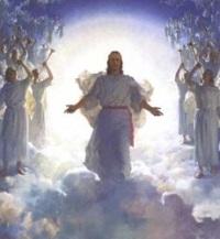 ошибки толкования Книги Откровения