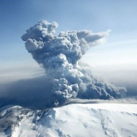 Вулкан Эйяфьядлайёкюдль: вулкан, которого нет