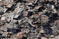 Землетрясение на гаити доклад 941
