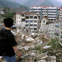 Человек и землетрясение: развенчиваем мифы