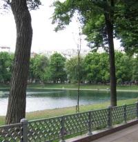 Аномальные зоны Москвы: мифы и тайны столицы