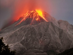 Последствия Извержения вулканов тут уже не до шуток последствия извержения вулканов