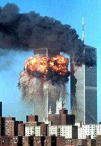 11 сентября 2001 года: четыре самолёта, три здания и крупнейший теракт в истории