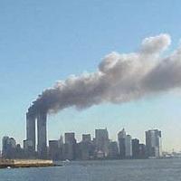 Террористы-смертники 11 сентября 2001 года: девятнадцать плюс один