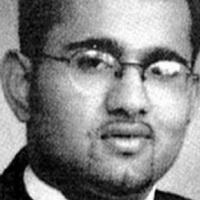 опасные террористы Маджид Кхан