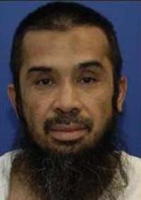 опасные террористы Ридуан Исамудин