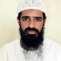опасные террористы Валид бин Атташ
