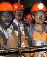 Аварии на шахтах: неизбежное зло