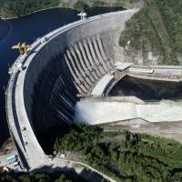 Авария на Саяно-Шушенской ГЭС: техника безопасности это не мелочи