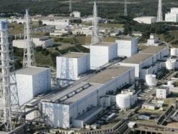 Чернобыль и фукусима человеческий